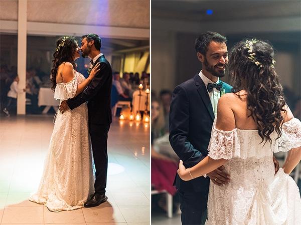 bohemian-fall-wedding-santorini_38A