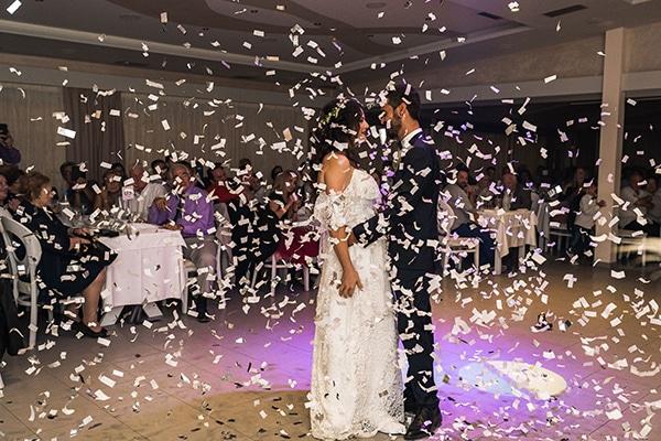 bohemian-fall-wedding-santorini_40