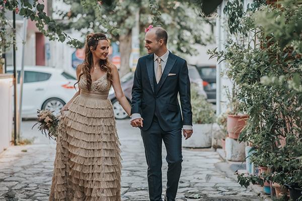 boho-summer-wedding-preveza_01