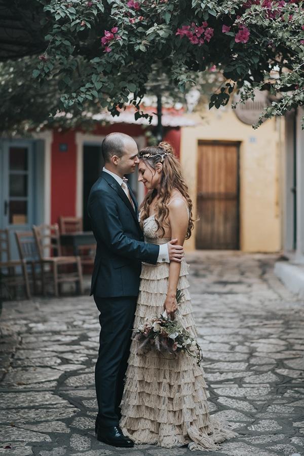 boho-summer-wedding-preveza_01x