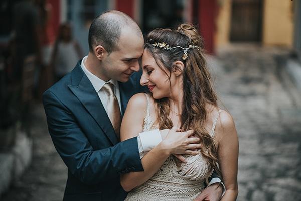 boho-summer-wedding-preveza_02