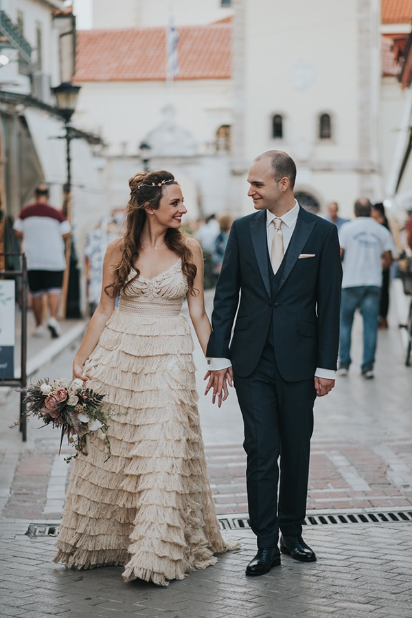 boho-summer-wedding-preveza_02x