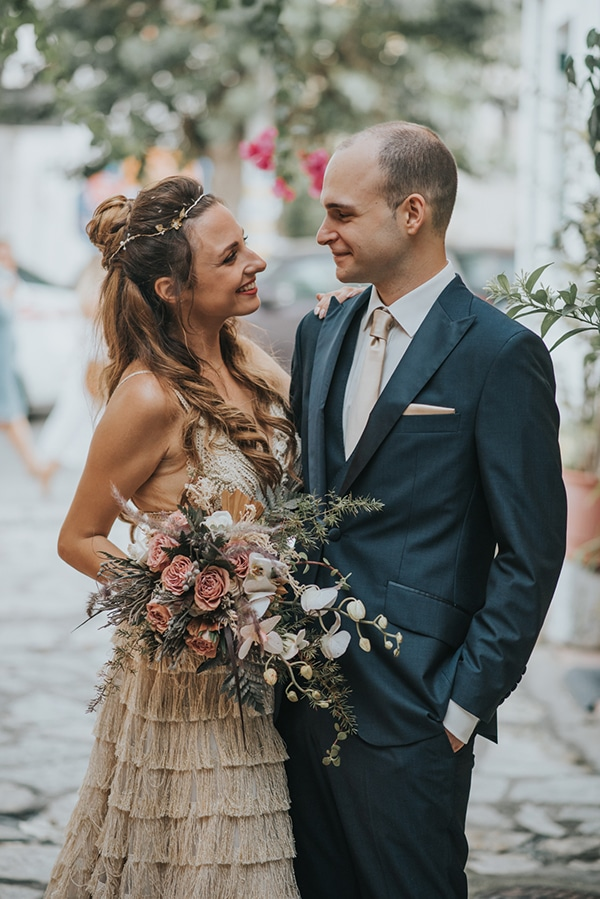 boho-summer-wedding-preveza_03x