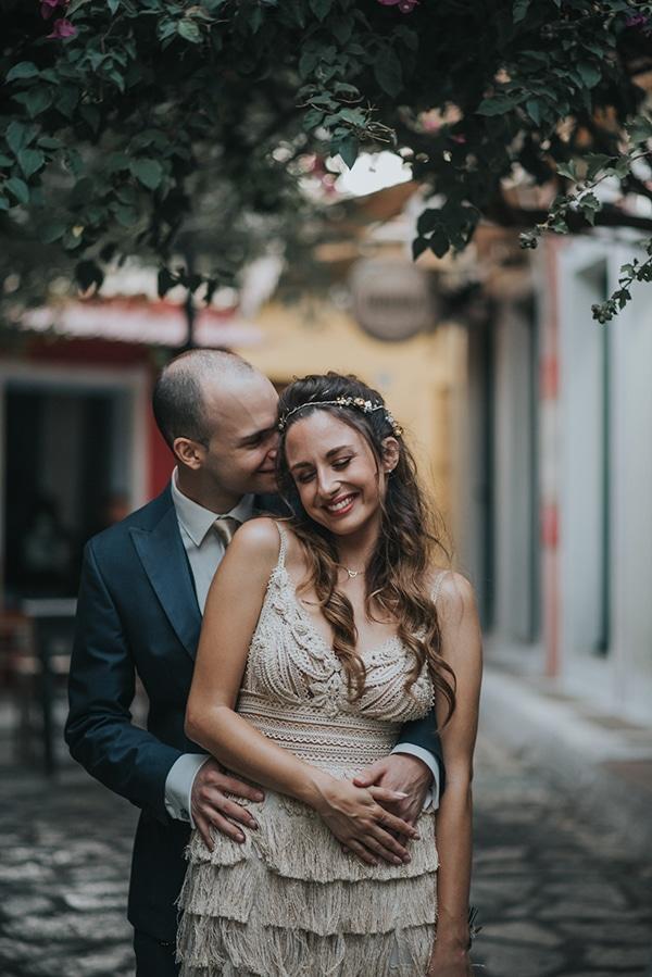 boho-summer-wedding-preveza_04