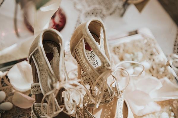 boho-summer-wedding-preveza_05
