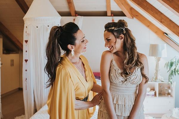 boho-summer-wedding-preveza_09