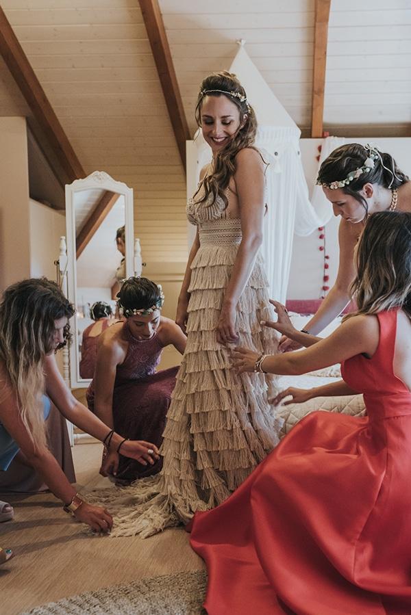boho-summer-wedding-preveza_09x