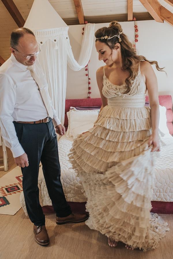 boho-summer-wedding-preveza_11