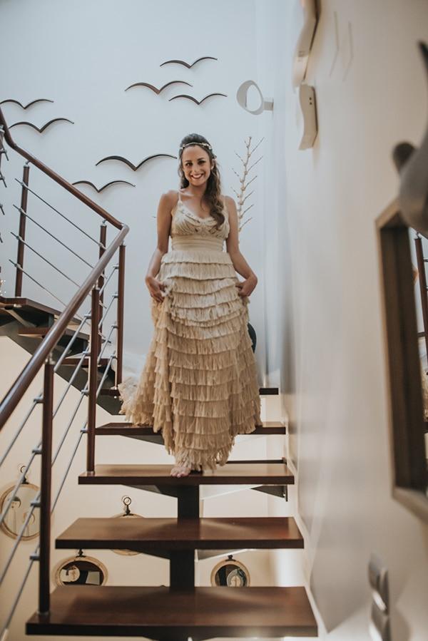 boho-summer-wedding-preveza_12