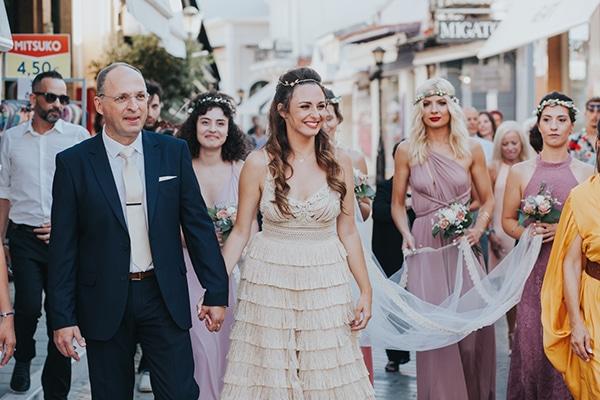 boho-summer-wedding-preveza_13