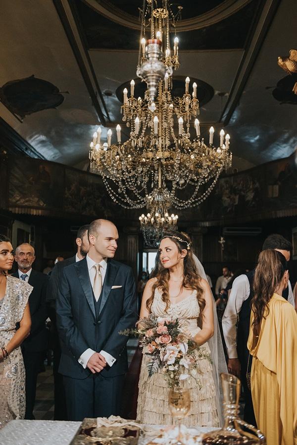 boho-summer-wedding-preveza_14