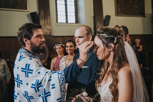 boho-summer-wedding-preveza_15
