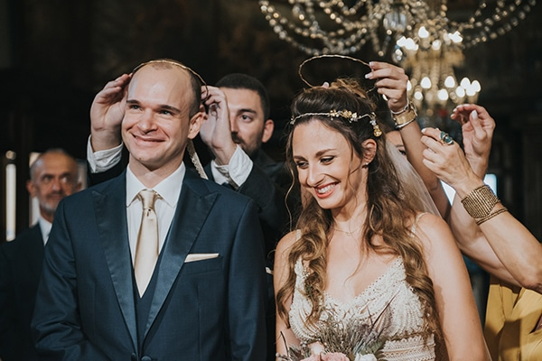 boho-summer-wedding-preveza_16
