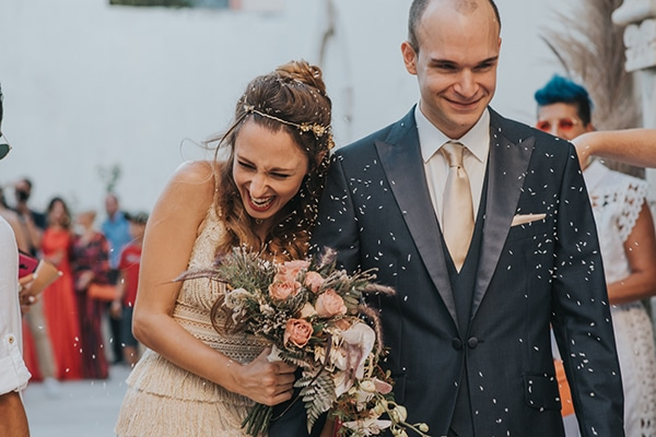 boho-summer-wedding-preveza_17