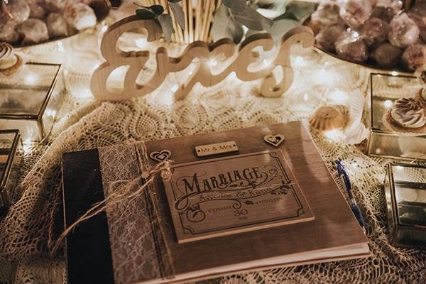 boho-summer-wedding-preveza_21