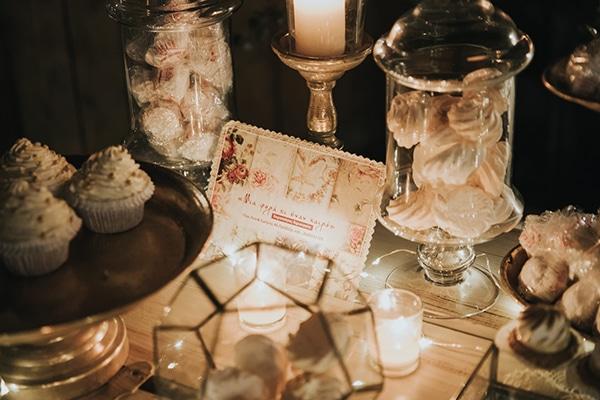 boho-summer-wedding-preveza_23