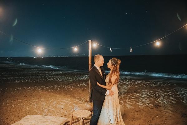 boho-summer-wedding-preveza_23x
