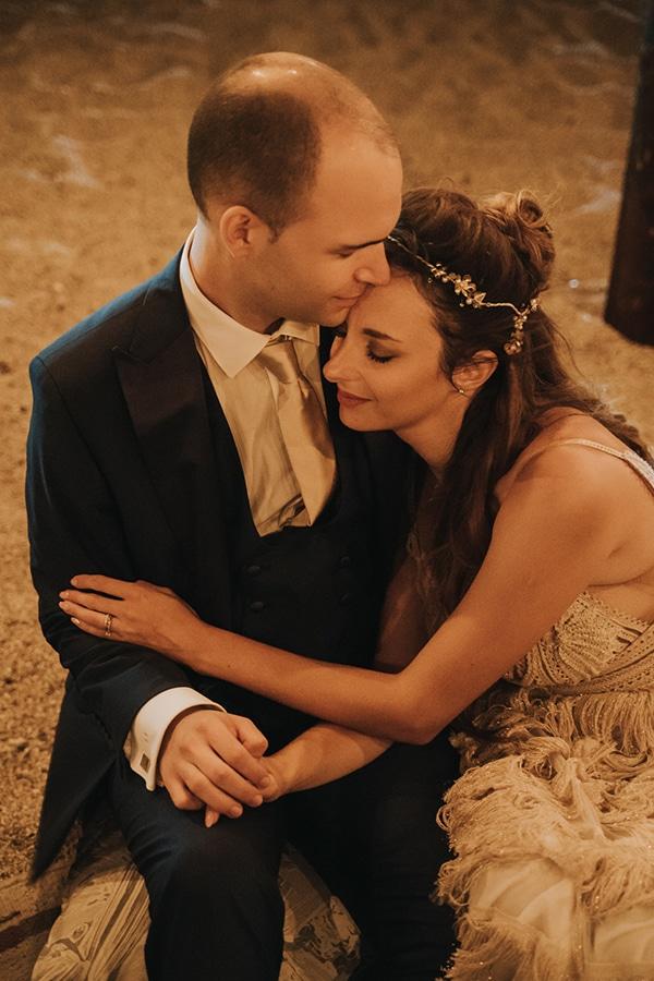 boho-summer-wedding-preveza_24