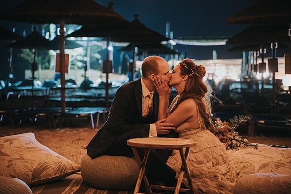 boho-summer-wedding-preveza_25
