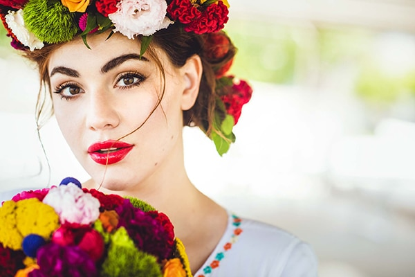 colorful-wedding-styled-shoot-gorgeous-florals_01
