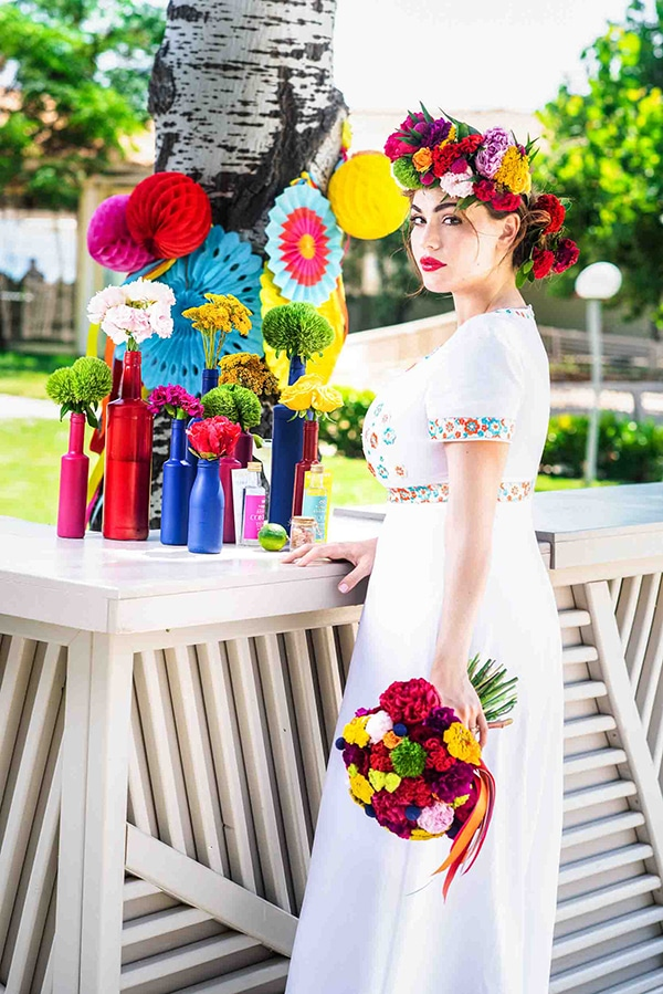 colorful-wedding-styled-shoot-gorgeous-florals_03