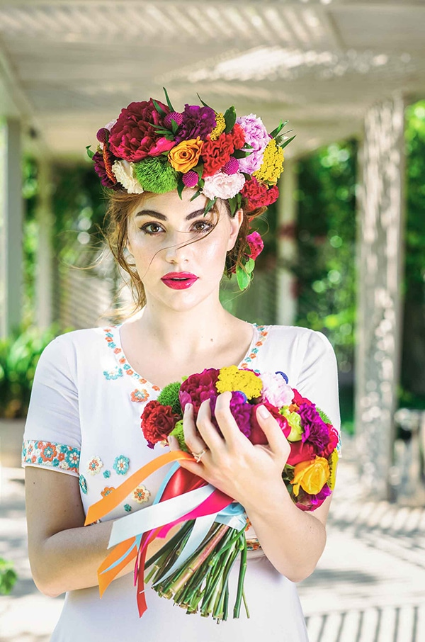 colorful-wedding-styled-shoot-gorgeous-florals_04