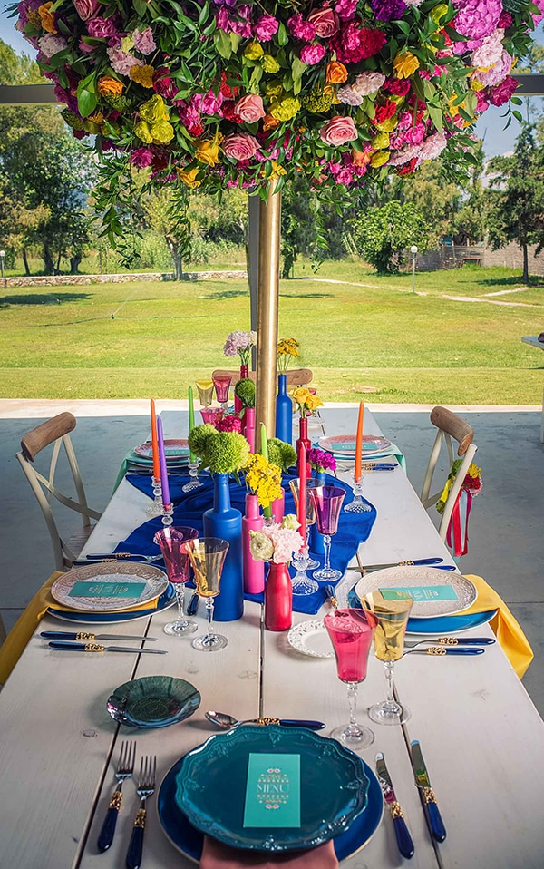 colorful-wedding-styled-shoot-gorgeous-florals_08