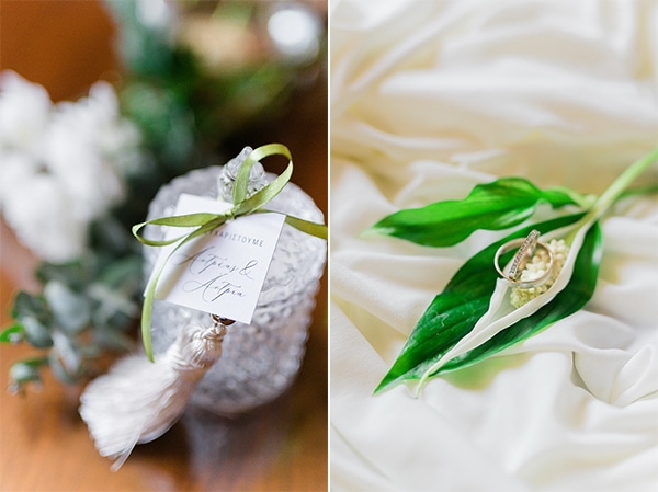 elegant-summer-wedding-nicosia-white-green-hues_03A