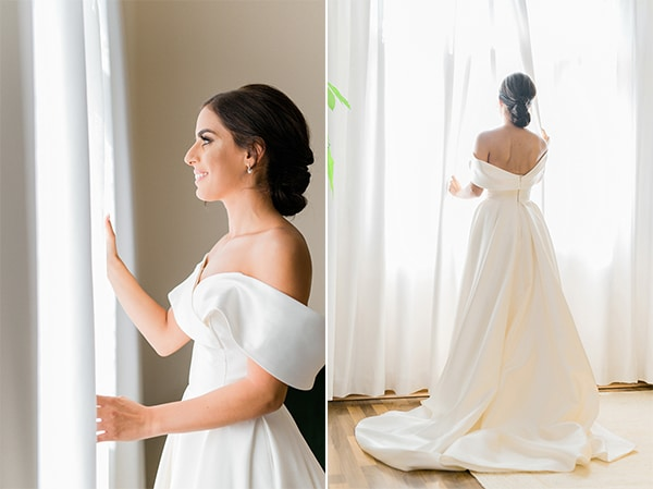 elegant-summer-wedding-nicosia-white-green-hues_10A