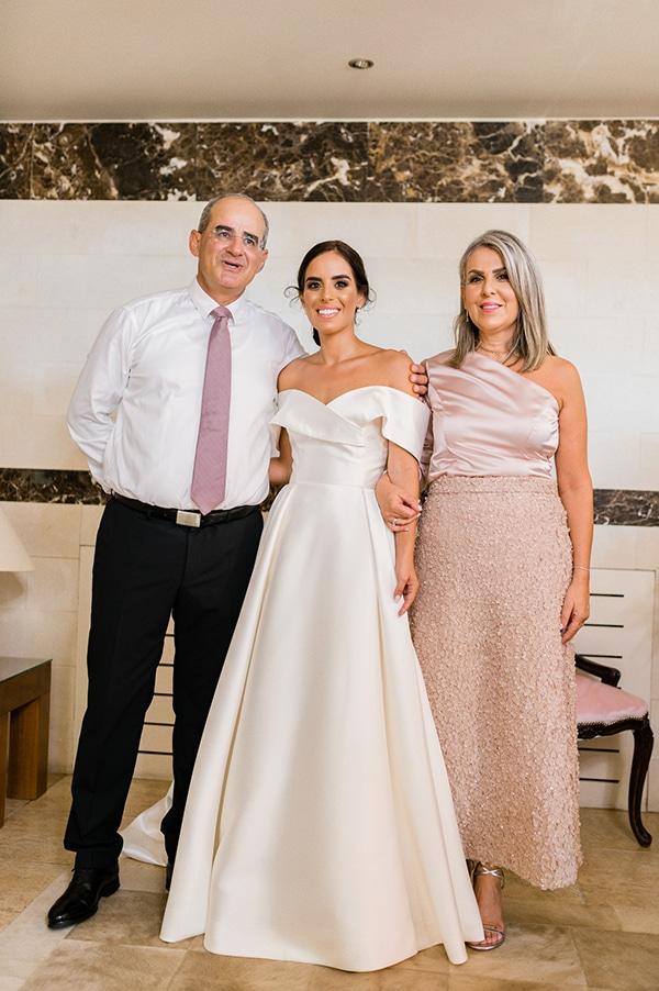 elegant-summer-wedding-nicosia-white-green-hues_14