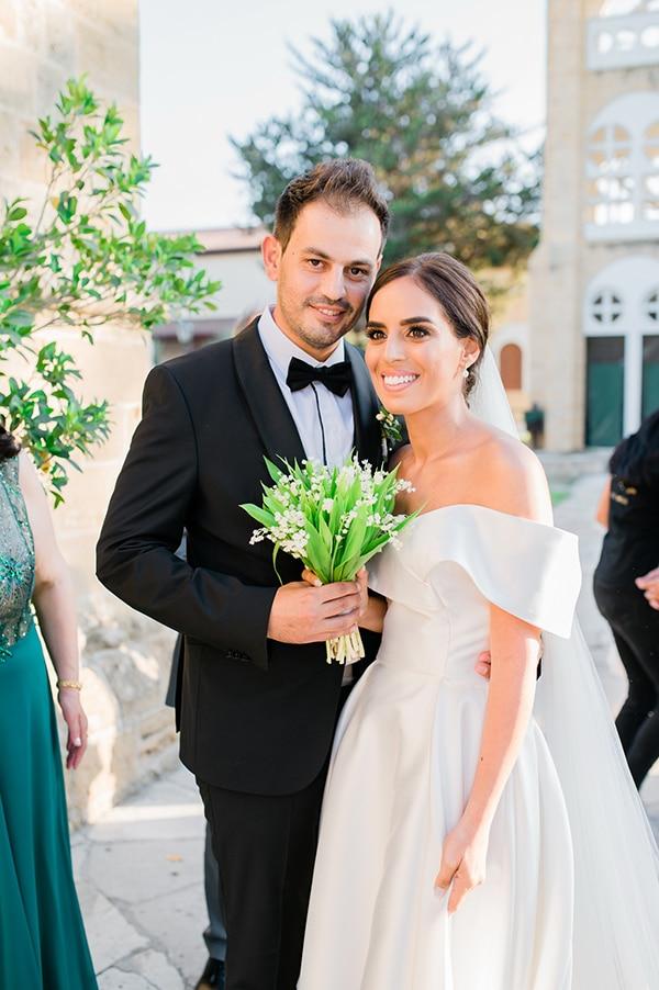elegant-summer-wedding-nicosia-white-green-hues_25x