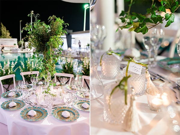 elegant-summer-wedding-nicosia-white-green-hues_27A