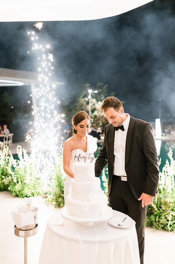 elegant-summer-wedding-nicosia-white-green-hues_30
