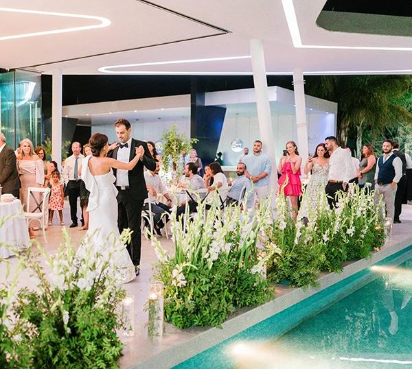 elegant-summer-wedding-nicosia-white-green-hues_32