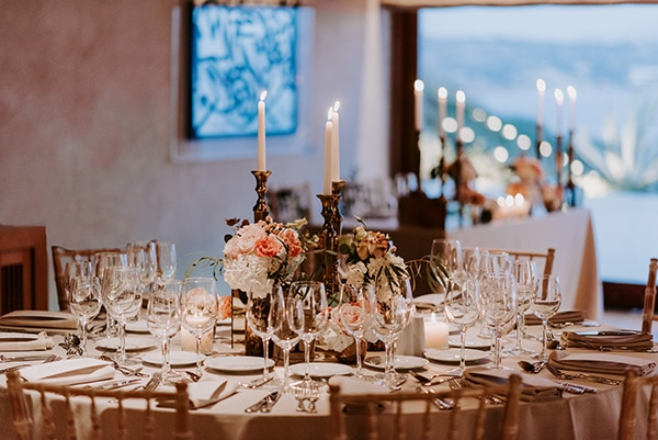 glamorous-wedding-athens-elegant-romantic-details_33