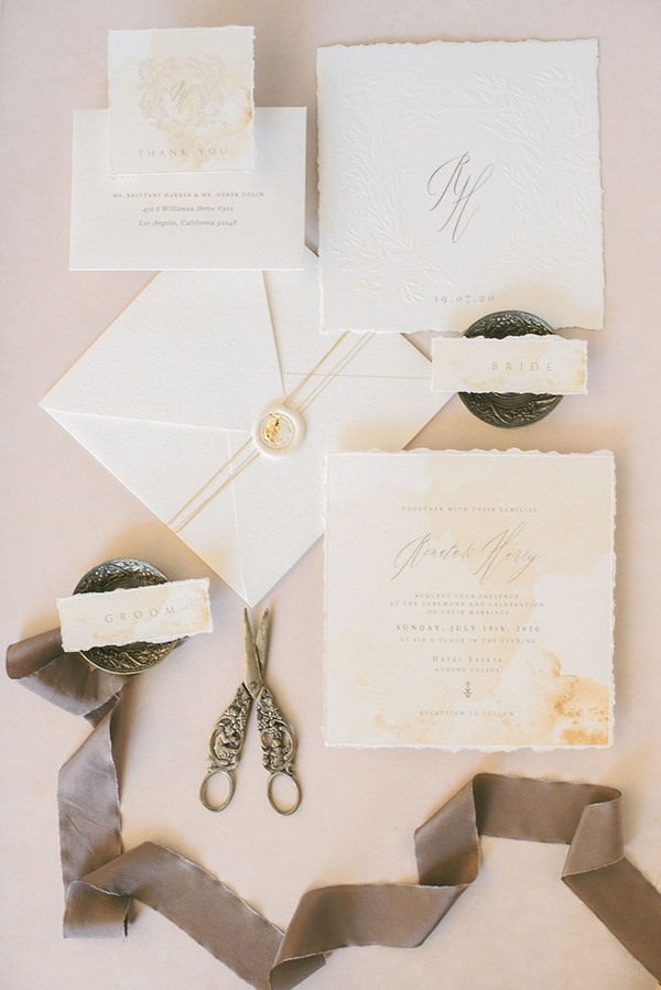 inspirational-styled-shoot-romantic-chic-details_03