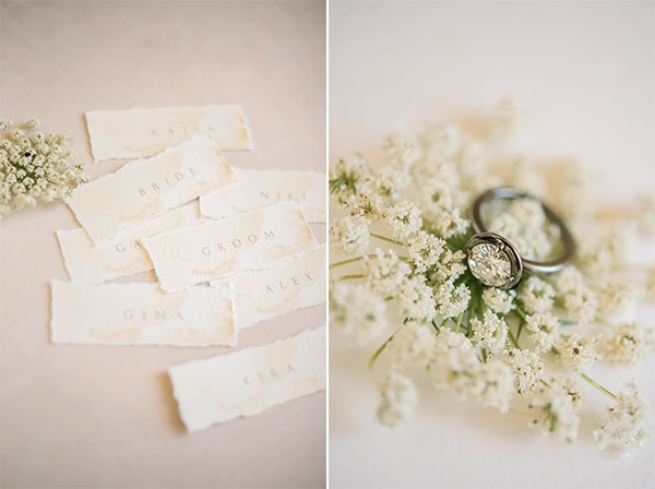 inspirational-styled-shoot-romantic-chic-details_10A