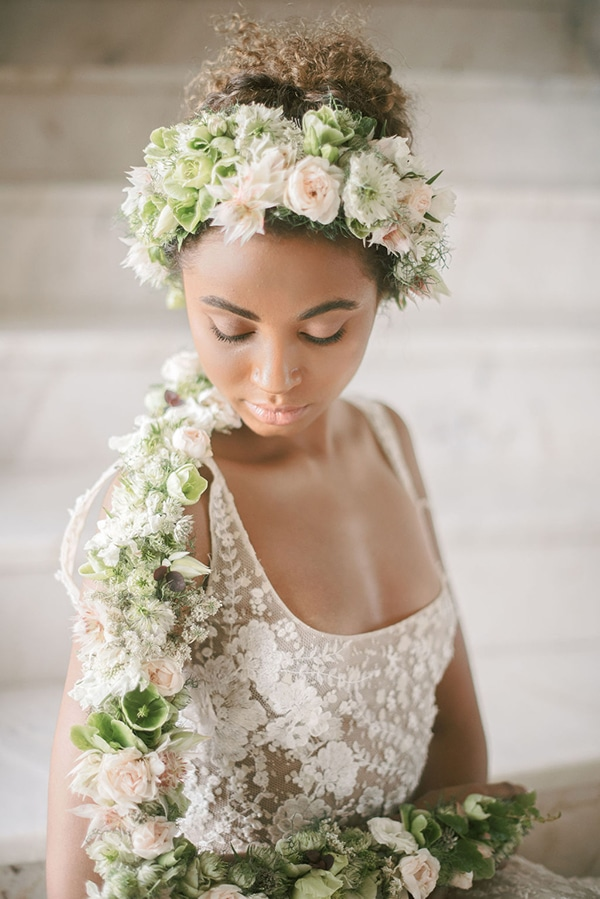 inspirational-styled-shoot-romantic-chic-details_10z