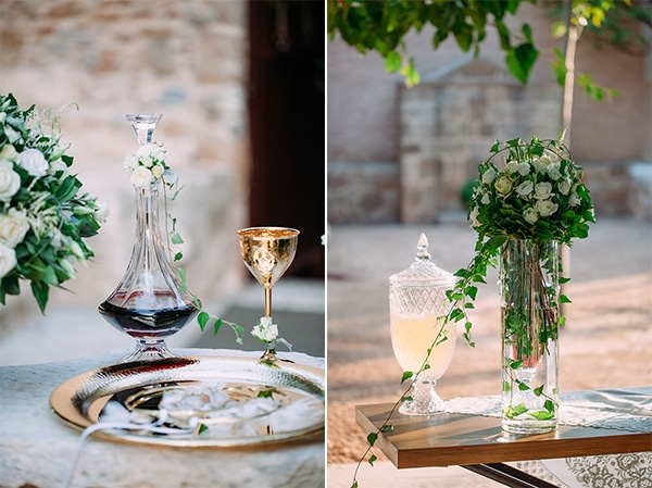 minimal-chic-fall-wedding-athens-white-roses-peonies_04A