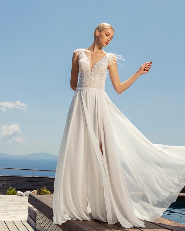 modern-bridal-creations-dreamy-bridal-look_01