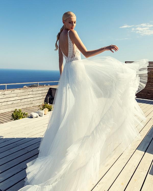 modern-bridal-creations-dreamy-bridal-look_01x