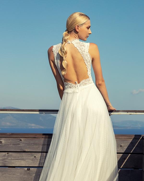 modern-bridal-creations-dreamy-bridal-look_02