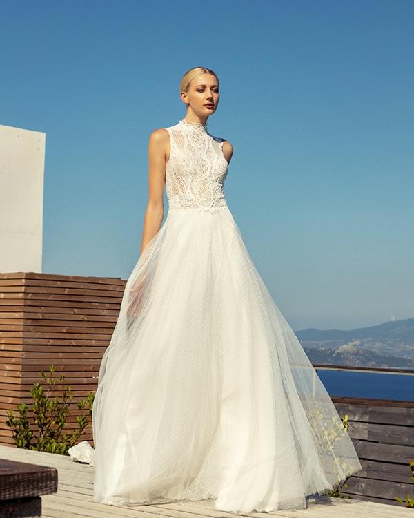 modern-bridal-creations-dreamy-bridal-look_03