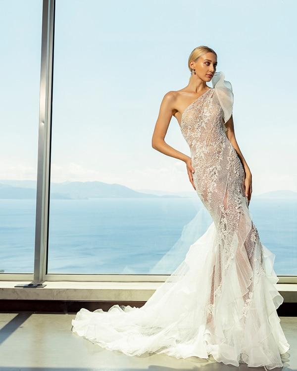 modern-bridal-creations-dreamy-bridal-look_04