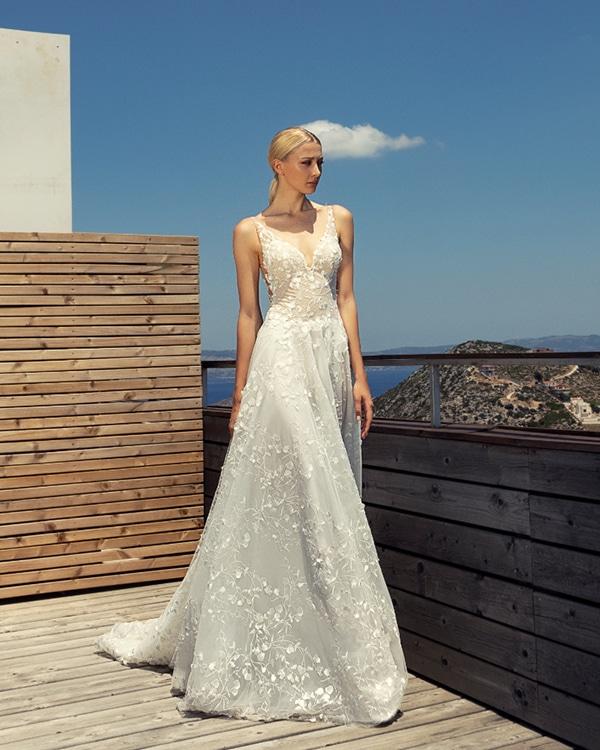 modern-bridal-creations-dreamy-bridal-look_05