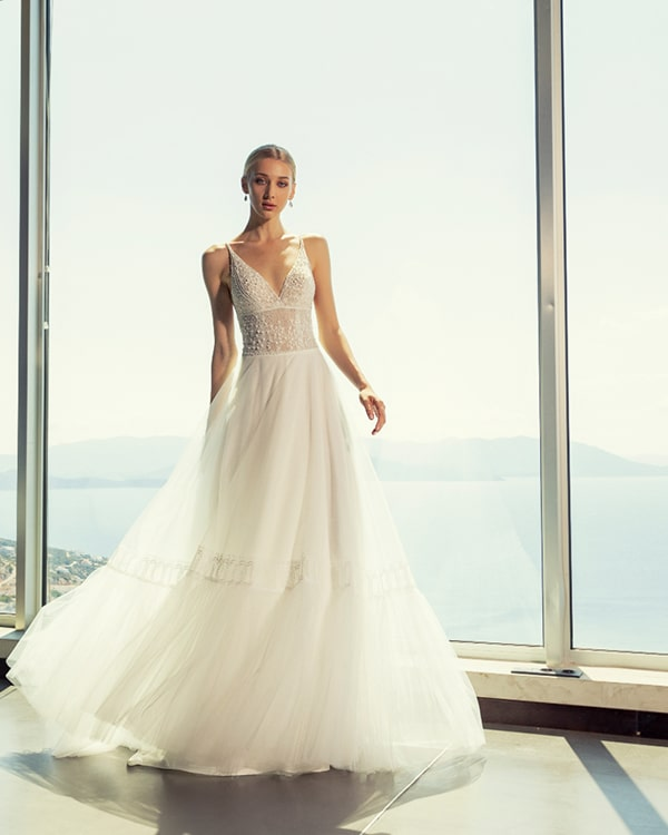 modern-bridal-creations-dreamy-bridal-look_07