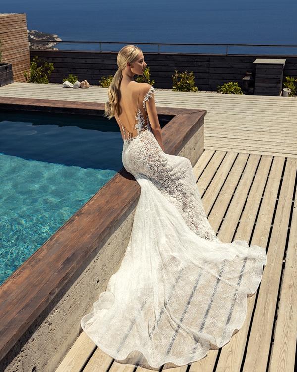 modern-bridal-creations-dreamy-bridal-look_08
