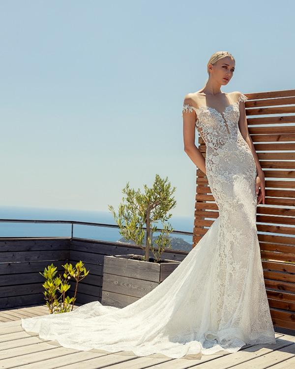 modern-bridal-creations-dreamy-bridal-look_09