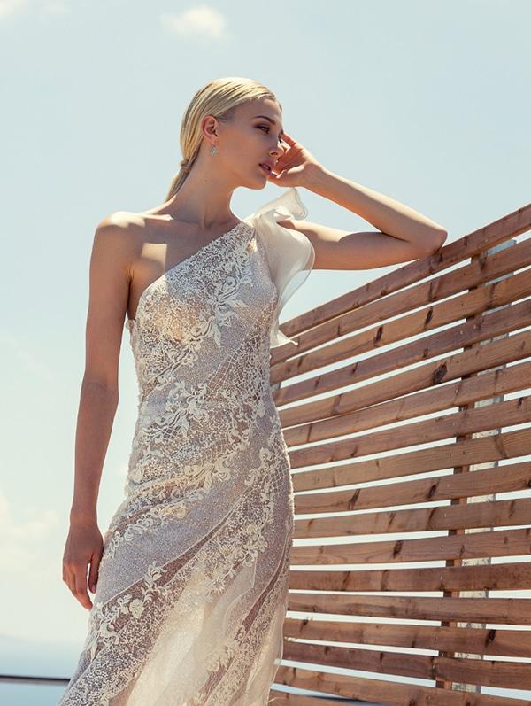modern-bridal-creations-dreamy-bridal-look_10