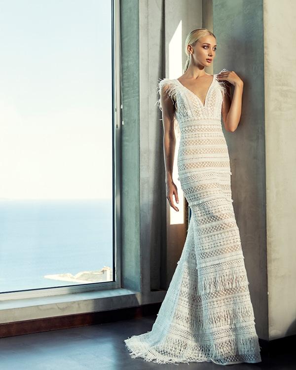 modern-bridal-creations-dreamy-bridal-look_11